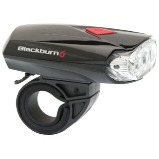 Voyager Click Front Bike Light