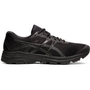 Men's GT-1000™ 8 Running Shoe