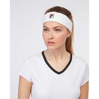 FILA Headband