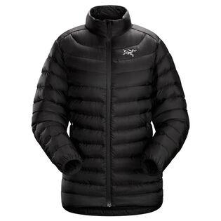 Women's Cerium LT Jacket
