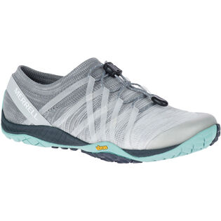 Women's Trail Glove 4 Knit Hiking Shoe