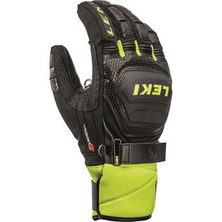 Gants Worldcup Race Coach Flex S GTX unisexes