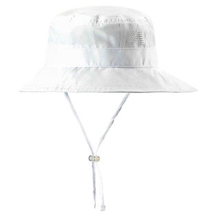 Kids' [3-7] UV Tropical Hat
