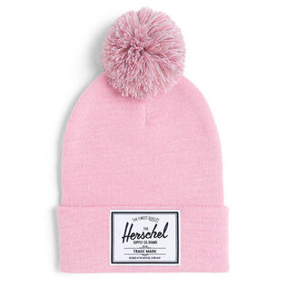 Juniors' Abbott Reflective Beanie