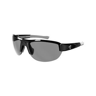 Crankum VeloPOLAR™ Sunglasses