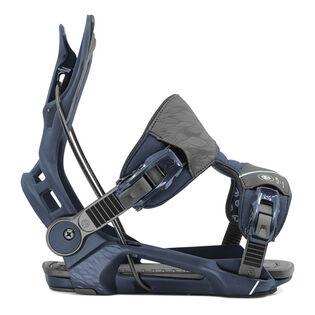 Mayon Snowboard Binding [2020]