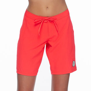 "Women's 8"" Basic Boardshort"