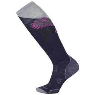 Women's PhD® Pro Freeski Sock
