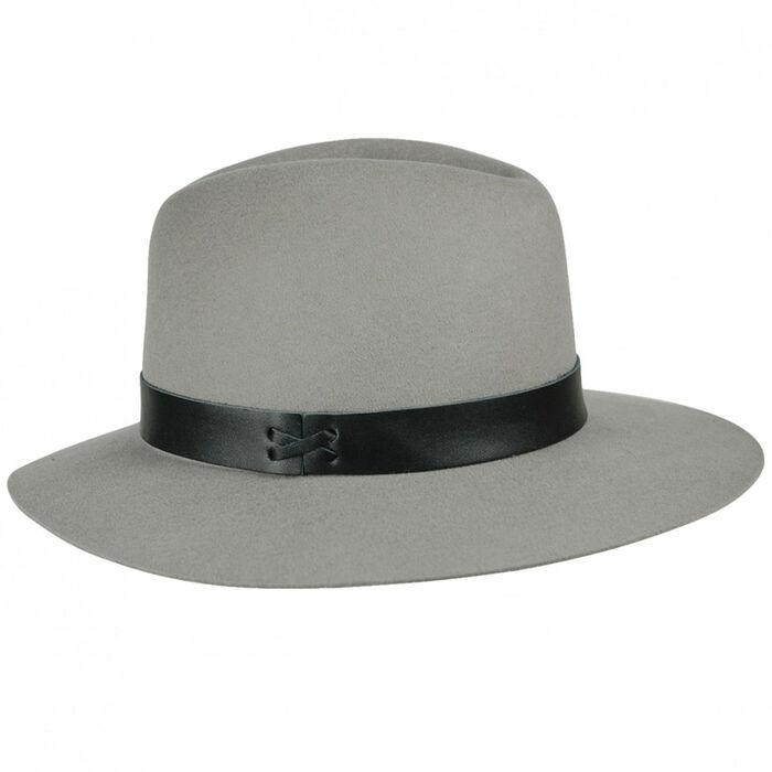 Chapeau à bord moyen Original pour femmes