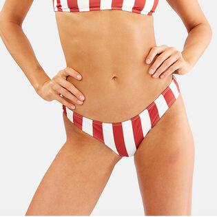 Women's The Elle Bikini Bottom