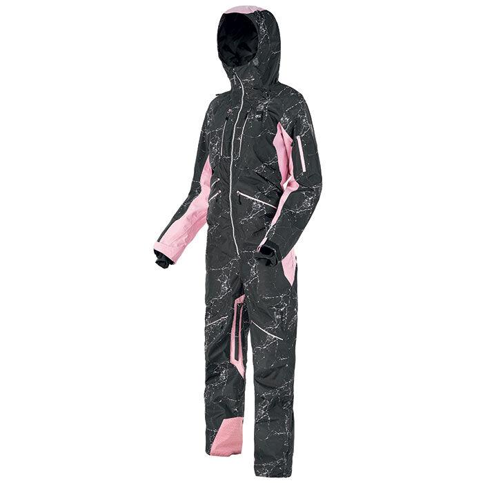 Women's Xena One-Piece Snowsuit