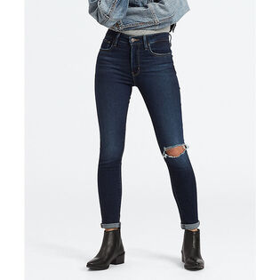 "Women's 721™ High Rise Skinny Jean (30"")"