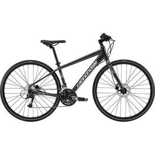 Women's Quick 5 Bike [2019]