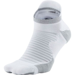 Men's Spark Cushioned No-Show Sock