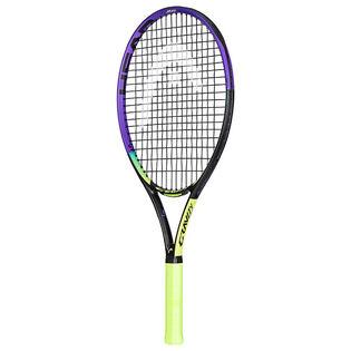 Juniors' Gravity 25 Tennis Racquet
