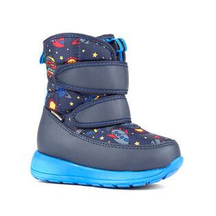Kids' [5-10] Blast Boot