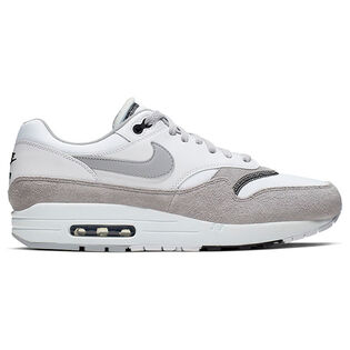 Men's Air Max 1 Shoe