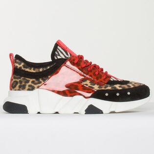Women's Kracy Sneaker
