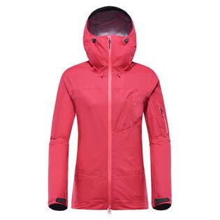 Women's Brangus Jacket