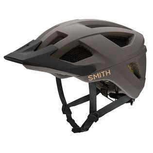 Session MIPS® Helmet