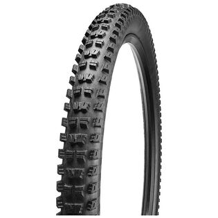 Butcher GRID 2Bliss Ready Tire (29X2.6)