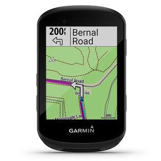 Edge® 530 GPS Computer Sensor Bundle