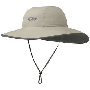 Aquifer Sun Sombrero Hat