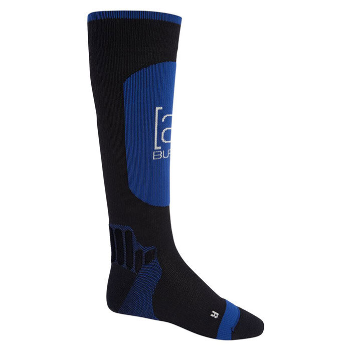Men's Endurance Sock