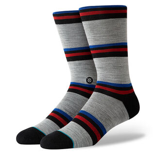 Unisex Wooly Sock