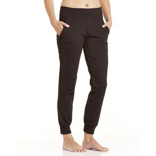 Women's OTH Jogger Pant