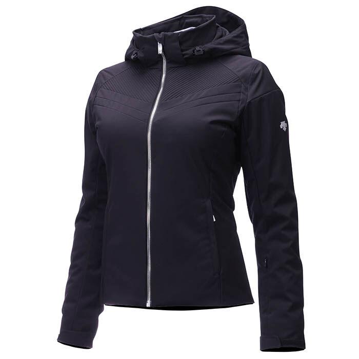 Women's Rowan Jacket