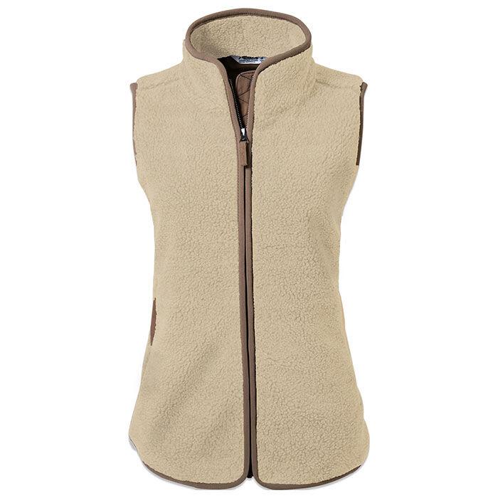 Women's Fourteener Vest