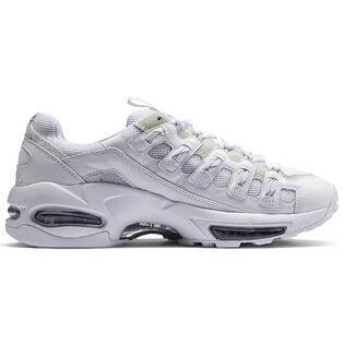 Men's CELL Endura Reflective Sneaker