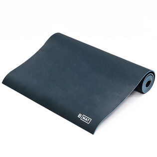 B MAT® Everyday Long Yoga Mat