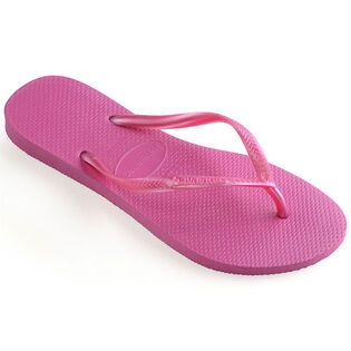 Juniors' [11-4] Slim Flip Flop Sandal