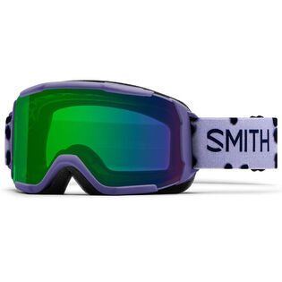 Showcase OTG Snow Goggle