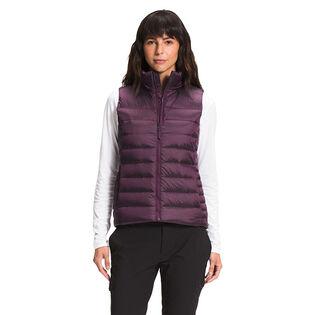 Women's Aconcagua Vest