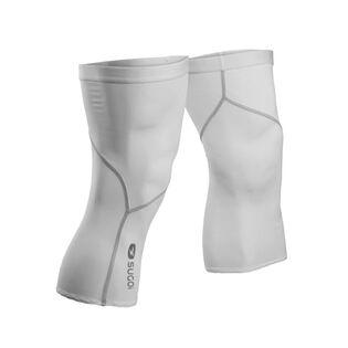 Knee Cooler