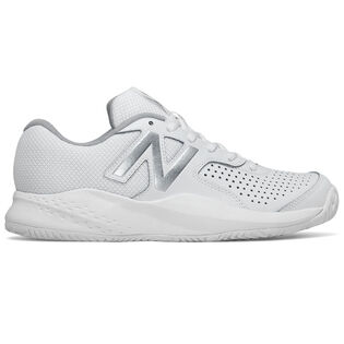 Women's 696 V3 Tennis Shoe