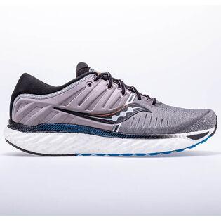 Men's Hurricane 22 Running Shoe