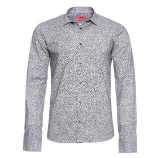 Men's Ero 3 Shirt