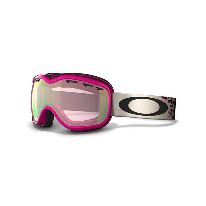 Stockholm™ (Rose Huntress/ Vr50 Pink Iridium Lens)