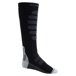 Men's Buffer Sock