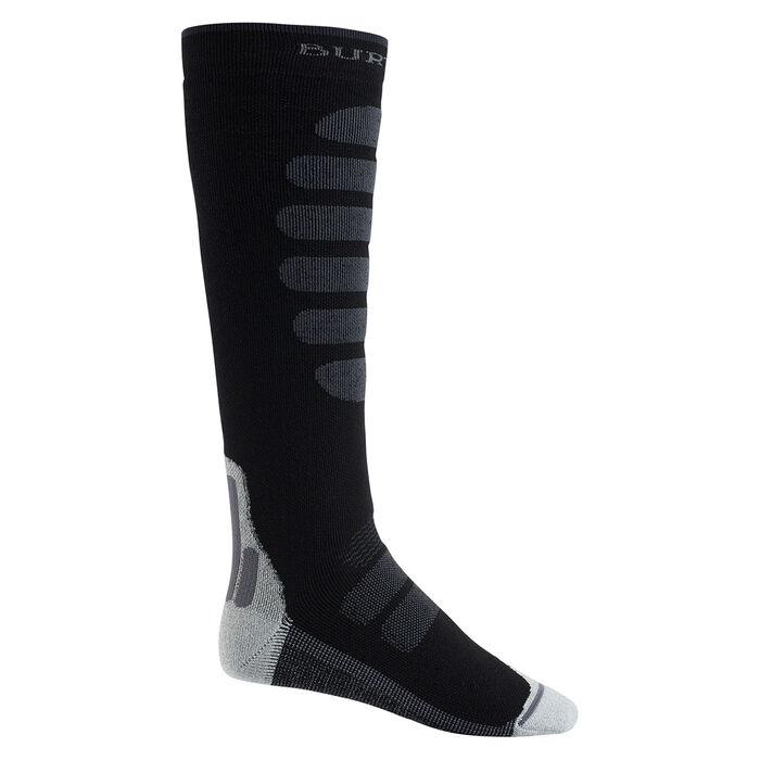 Men's Buffer Sock