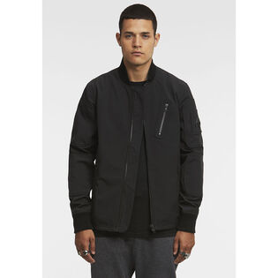 Men's Pacific Rim Jacket