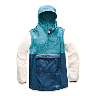 Women's Fanorak 2.0 Jacket