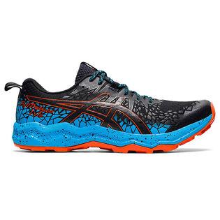 Men's FujiTrabuco™ Lyte Trail Running Shoe