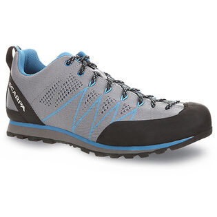 Men's Crux Air Shoe