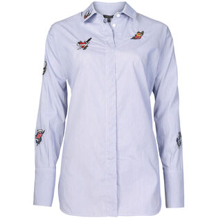 Women's Shauna Shirt