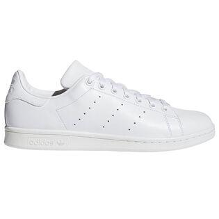 Chaussures de sport Stan Smith pour hommes